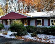 1612 CRESCENT RD, Clifton Park image