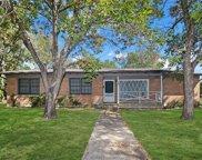 3549 Brandon Lane, Fort Worth image