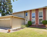 284 Avocet Ct, Foster City image