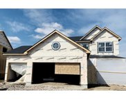 11329 Red Stem Court, Rogers image