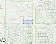 576 S Harrison Unit #-, Tucson image