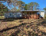 169 Deerfield  Lane, Statesville image