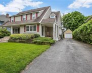 14-16 Prospect  Avenue, Middletown image