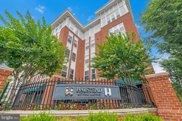 2655 Prosperity   Avenue Unit #326, Fairfax image
