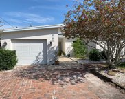 541 Normandy Road, Madeira Beach image