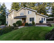 20923 S CENTRAL POINT  RD, Oregon City image