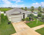 2374 Dovesong Trace Drive, Ruskin image