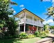 92-1202 Olani Street Unit 66-1, Oahu image