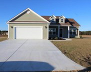 3605 Pasture Rd., Aynor image