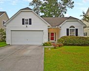 4845 Law Blvd, Summerville image