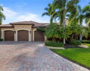 6030 Tarpon Estates CT, Cape Coral image