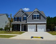 1212 Inlet View Dr., North Myrtle Beach image