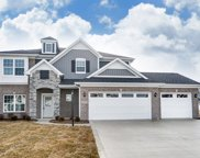 222 Montalcino Run, Fort Wayne image