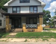 824 E Blackford Avenue, Evansville image
