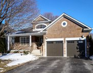47 Kimberly Dr, Whitby image