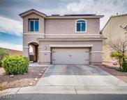 8005 Loma Del Ray Street, Las Vegas image