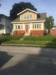 3120 Winter Street, Fort Wayne image