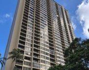 411 Hobron Lane Unit 3209, Oahu image