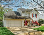 972 Penhook Court, South Central 2 Virginia Beach image