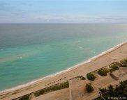 6301 Collins Ave Unit #2803, Miami Beach image