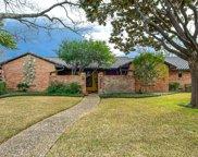 7716 Woodstone Lane, Dallas image