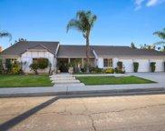 10585     Morning Ridge Drive, Moreno Valley image