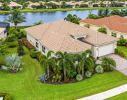 12193 Bear River Road, Boynton Beach image