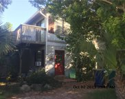 2200 Avenue B, Bradenton Beach image