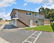16753     Arbor Circle   54B, Huntington Beach image