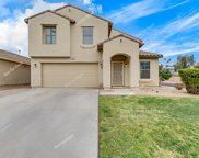 1841 W Desert Hills Drive, Queen Creek image
