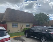 6625 W 24th Ct Unit #11-4, Hialeah image