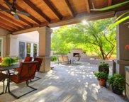5314 E Via Los Caballos --, Paradise Valley image