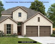 14130 Blind Bandit Creek, San Antonio image