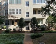 601 Cleveland 5f Street Unit 5F, Greenville image