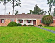1720 Cooper Road, Northeast Virginia Beach image