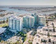 13700     Marina Pointe Drive   1518 Unit 1518, Marina Del Rey image