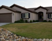 2804 Finnegan, Bakersfield image