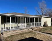 3501 W 53rd Avenue, Denver image