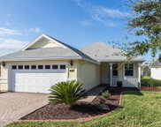 773 COPPERHEAD CIR, St Augustine image