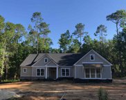 6340 Count Fleet Trail, Tallahassee image