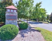123 Copper Creek Dr, Goodlettsville image