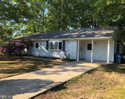 603 Concord Dr, Browns Mills image