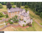 2537 Flowing Springs   Road, Chester Springs image