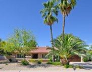 7408 E Corrine Road, Scottsdale image