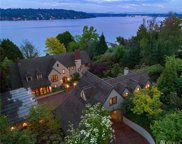 5525 S Frontenac St, Seattle image