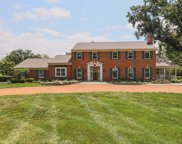 8000 Blome Road, Indian Hill image