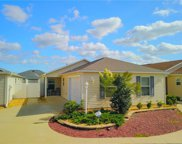 3853 Tufts Terrace, The Villages image