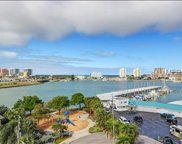 202 Windward Passage Unit 609, Clearwater image