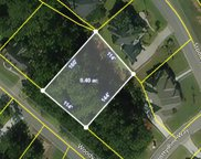 Lot 71 Woody Point Dr., Murrells Inlet image