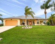 106 NW 25th TER, Cape Coral image